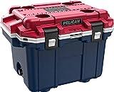 Pelican 30 Quart Elite Cooler
