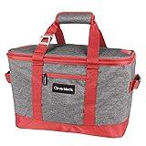 best cooler bag