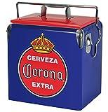 Corona CORVIC-13 13L Ice Chest by Koolatron