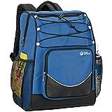 OAGear Backpack Cooler - Royal