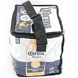 corona beer coolers