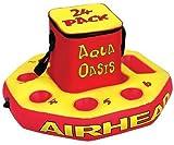 AIRHEAD AQUA OASIS Beverage Cooler