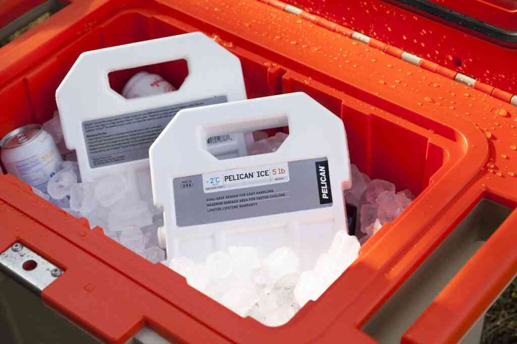 Best Cooler Accessories in 2019 - Ice Chest Must Haves ...