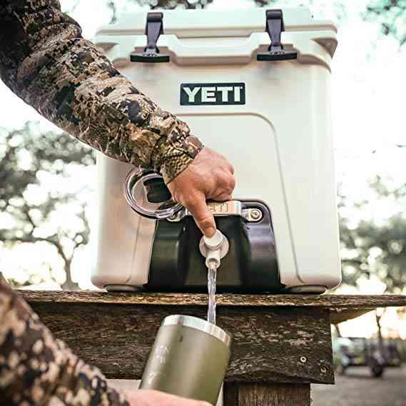 best water cooler jugs