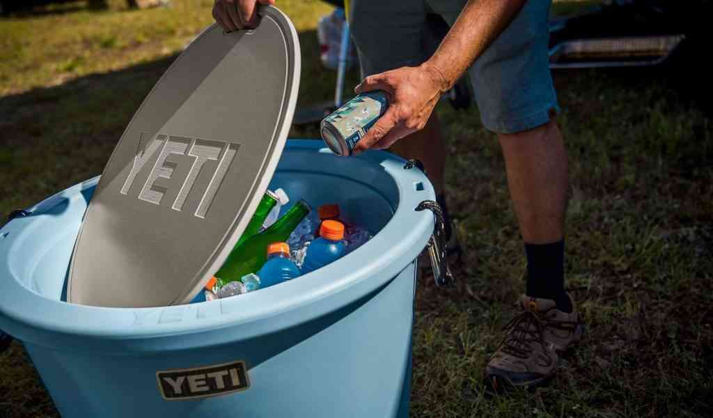 yeti lid cover