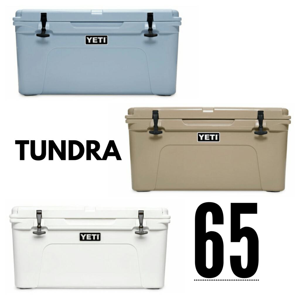 Tundra 65