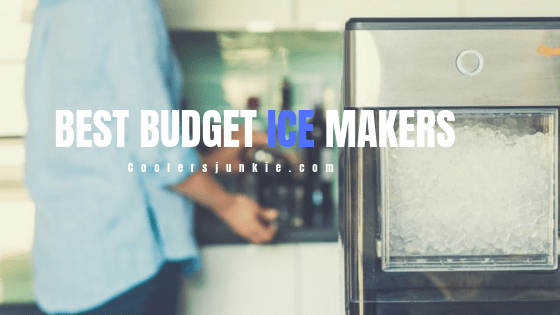 best budget ice makers