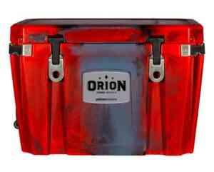 Orion coolers - new pricing